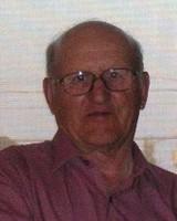 Lessard Paulemile  1926  2017