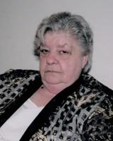 Lillian Neilly  1932  2017