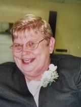 Lillian Sue