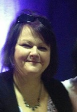 Lise Brisebois  19632017