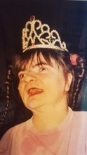Lorilee Dubbie Stilwell  19632017