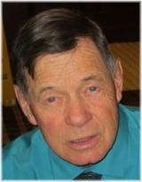 Loring Clifford Ward  19362017