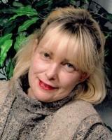 Louise Gauvin  1957  2017