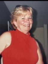 Louise Pelletier  15 juillet 1942