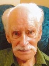 Lucien Ouellette  19242017