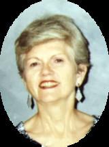 Lucille Edna Lawrie Nelson  1942  2017