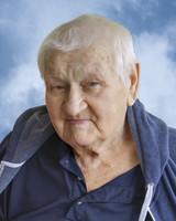 MAISONNEUVE Alfred  19312017