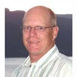 MIDDLETON Peter Joseph - July 3- 1959 — November 7- 2017