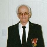 Malouin Léo - 1926-2017