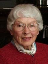 Margaret Lockwood  March 24 1917  November 12 2017