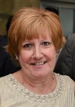 Maria Lousia Regli - 1958-2017