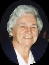 Maria Putzer  1923  2017