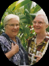 Marie Anne Woods (nee Ross) - 1931 - 2017