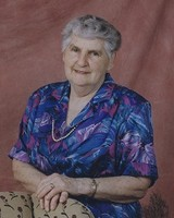Marie-Claire Tanguay 1927-2017
