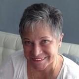 MarieReine Josette Dishaw  May 21 1953  November 24 2017