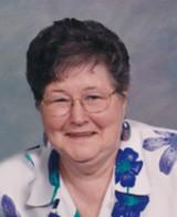 Marilyn Del Medico  1934  2017