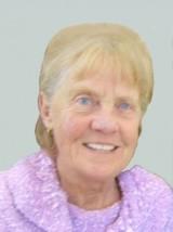 Marin JeanneMance  1949  2017