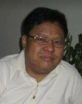 Marvin Tan  1971  2017