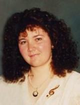MaryEllen Dolighan  1964  2017