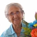 Matte (Perron) Armandine - 1923 - 2017