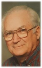 Melbourne Eugene Lent  July 16 1929  November 17 2017 (age 88)