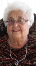 Metivier Gagne Jacqueline  1927  2017