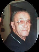 Michael Stanley Beckerton  1941  2017