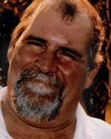 Michel Bédard - 1957 - 2017