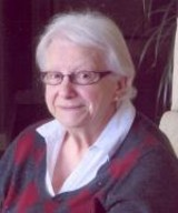Micheline Marino  1940 - 2017