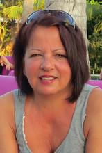 Mme Annie Tremblay  2017