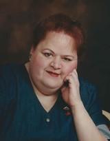 Mme Carole Roy 19602017
