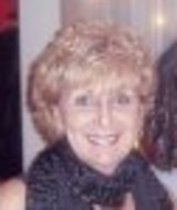 Mme Denise Riopel nee Cadieux 19492017