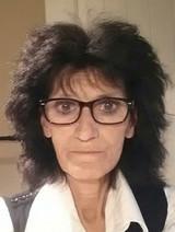 Mme Linda Renaud - 2017