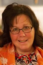 Mme Lise Joyce 19652017
