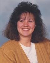 Mme Nicole Sansregret - 1962-2017