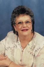 Monique Viens  30 mars 1942