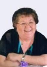 Mrs Catherine Flowers New Carlisle  Publié le 28112017  06:52