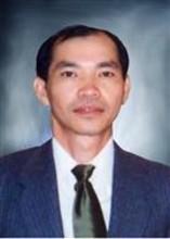 NGUYEN THIEN TAM - 1953 - 2017