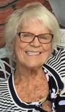 Nault Jacqueline  1926  2017