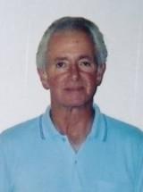 Neil Laverne