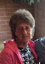 Nicole Martel - 1945-2017