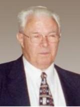Noel Jacques  19312017