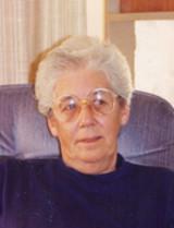 Norma Hemenway  2017