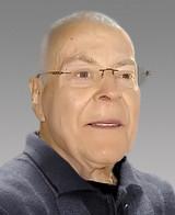 Normand Venne  Décédé(e) le 23 novembre 2017. Il demeurait à Montmagny.