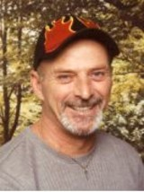 Panneton Buddy Raynald - 1955-2017