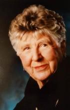 Pauline Dooley  1920-2017