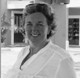 Pauline  McIntyre  19652017