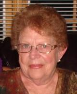 Pellerin Thérèse - 1928 - 2017