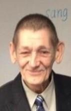 Pierre Cheeney  mai 20 1954  novembre 22 2017