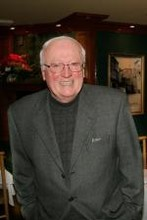 Pierre Crépault - 1929 - 2017